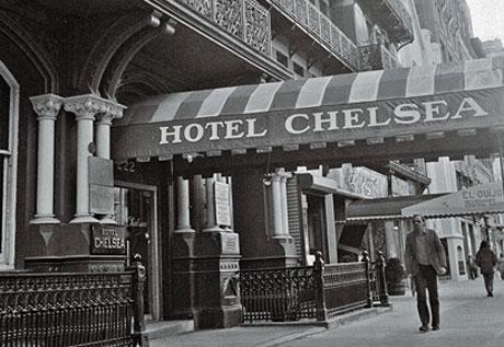 hotel_blog