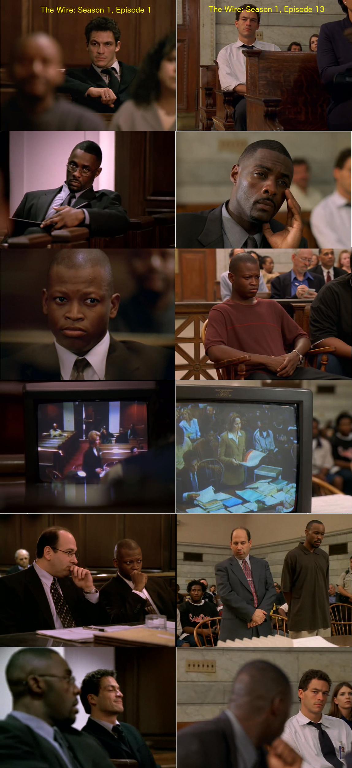 wire106_comparison_scenes