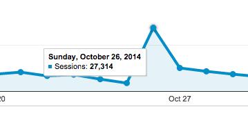 Screen Shot 2014-10-31 at 10.46.48 AM