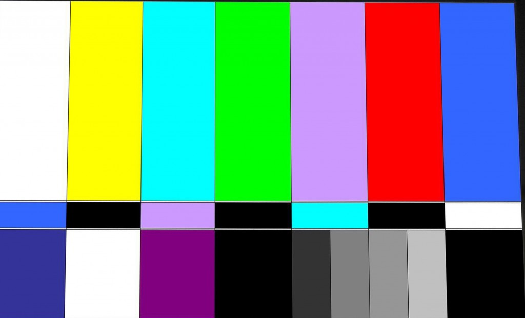 TV-color-bars-2
