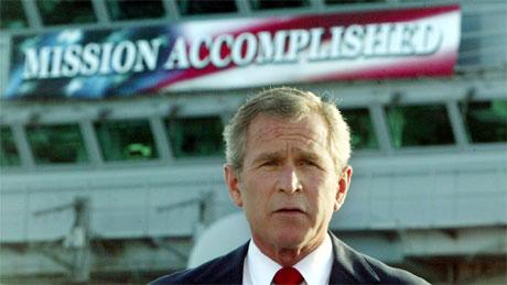 20060627-bush_mission_accomplished