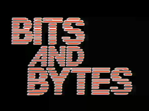 bits_and_bytes_1