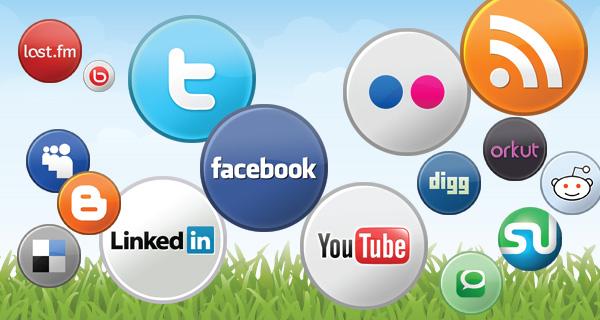 social-media-1-1