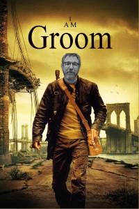 IamGroom
