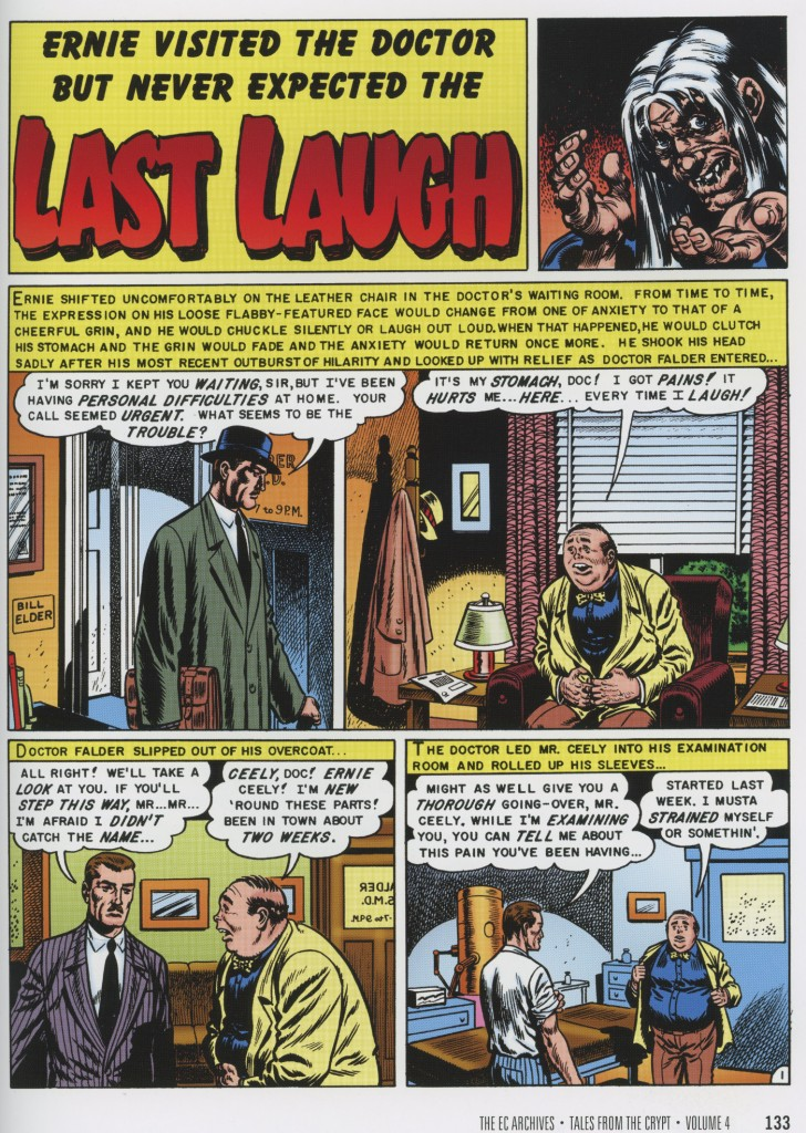 crypt_last_laugh_title_page