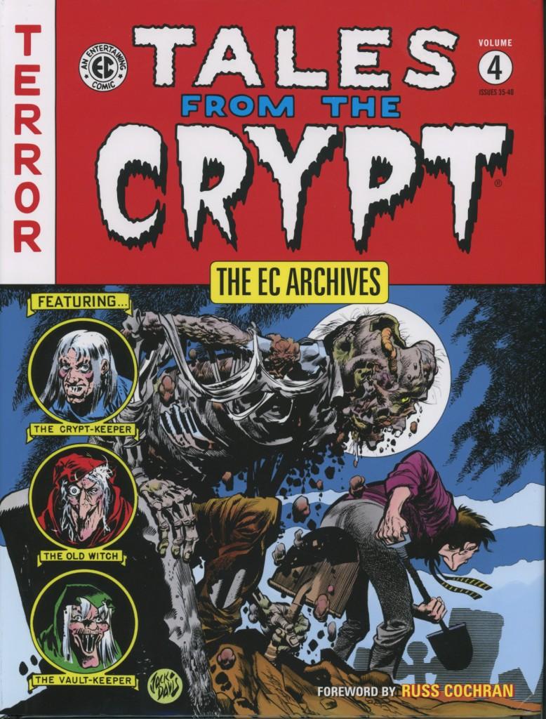 crypt_vol4