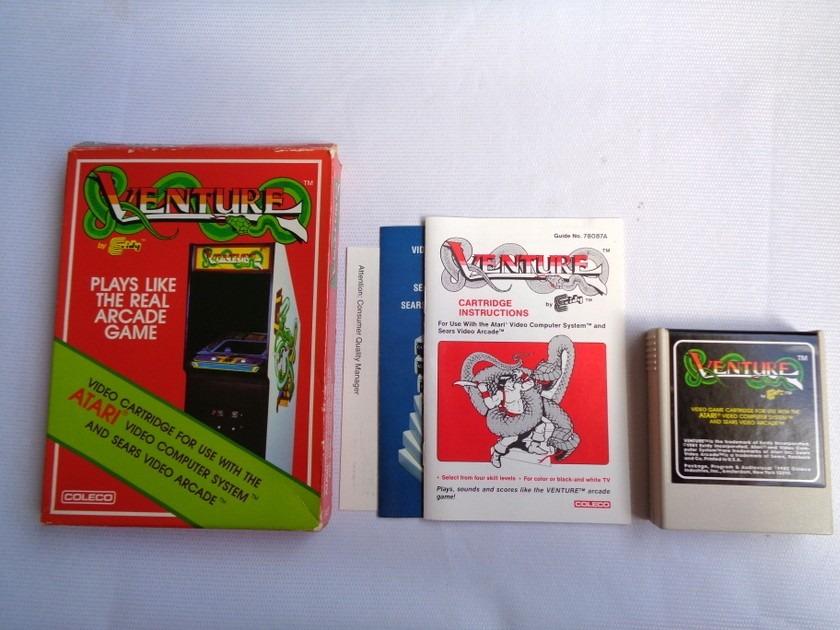 atari-2600-venture-c-caixa-manual-original-coleco-22241-MLB20226296654_012015-F