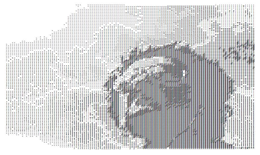 Screen Shot 2015-07-22 at 5.59.06 PM