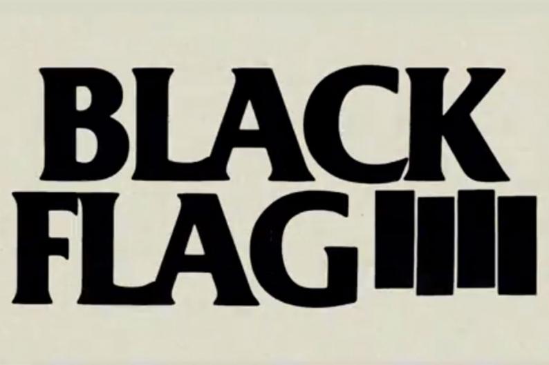 130612-black-flag