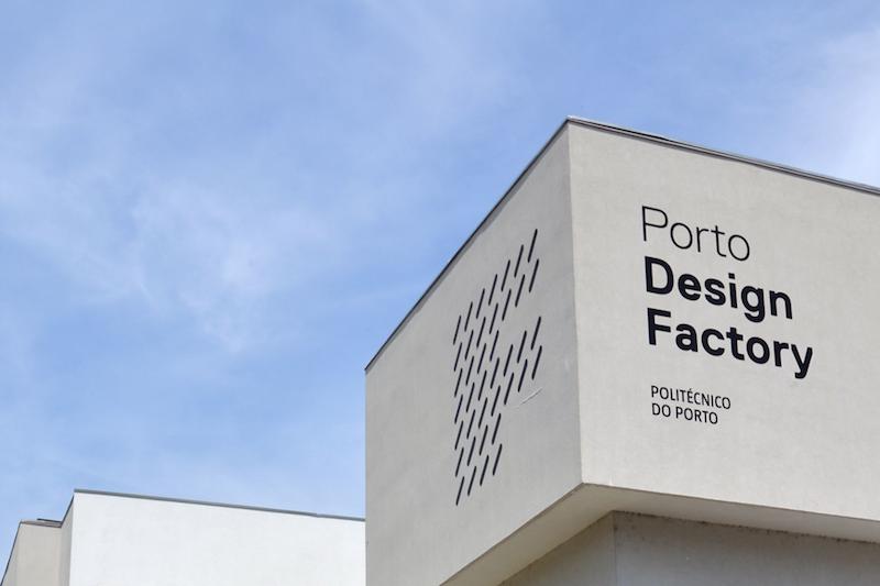 pdf_edificio