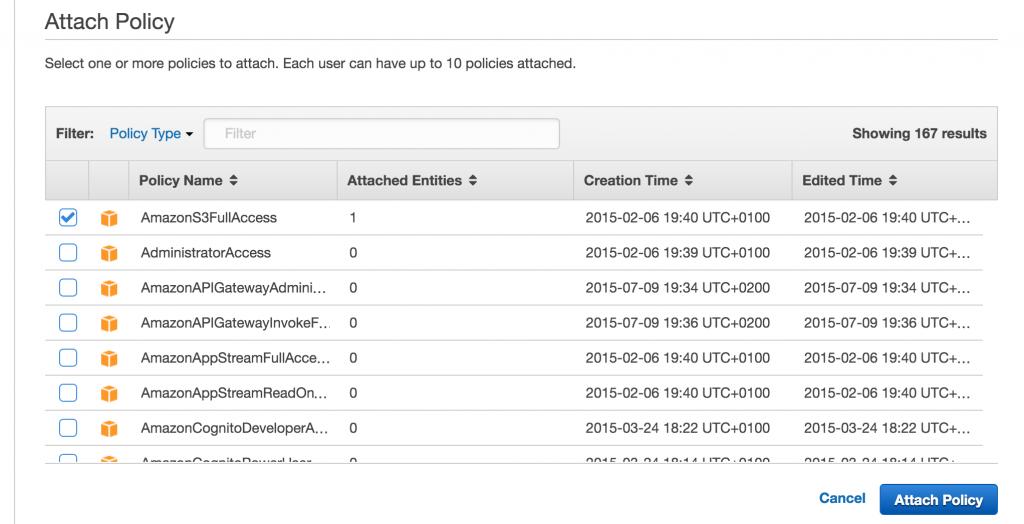 Screenshot 2015-11-10 20.56.34
