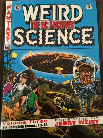weird_sciencevol3