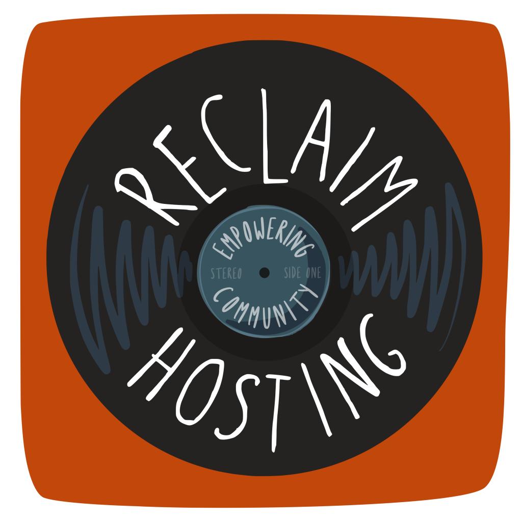 Reclaim Hosting logo v1