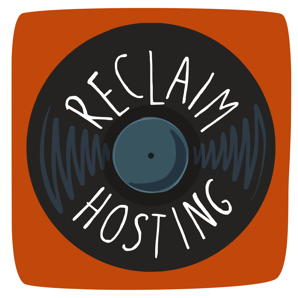 Reclaim Hosting logo v1 - simple