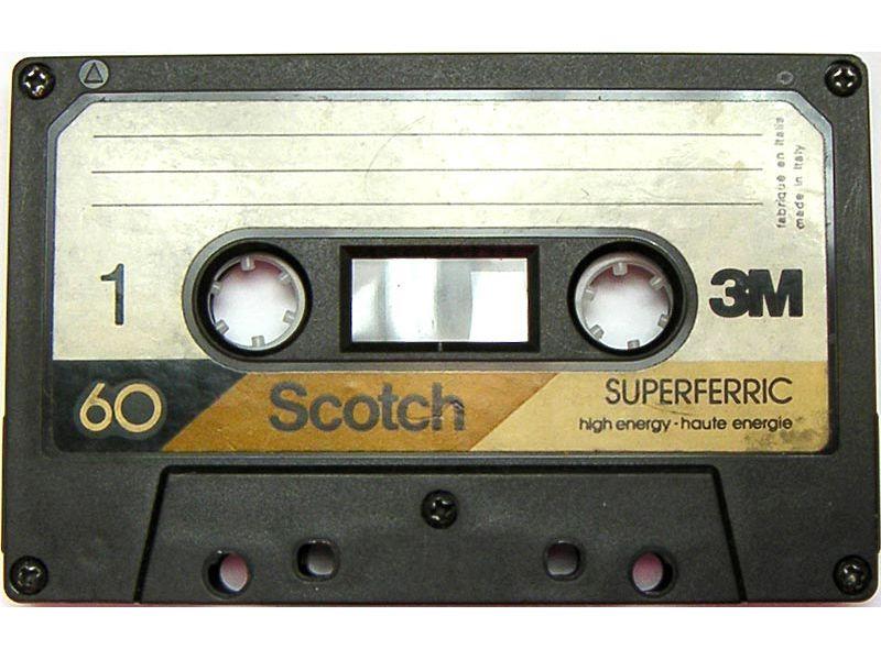 Cassette-tape-pic-970-80