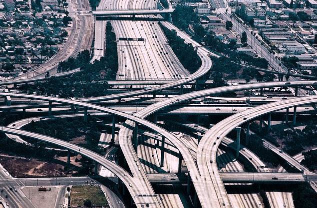 LA_freeways_violet