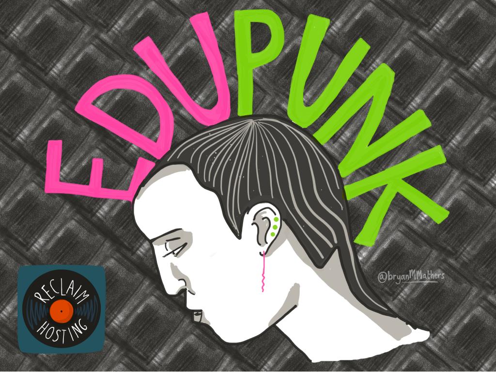 edupunk_reclaim
