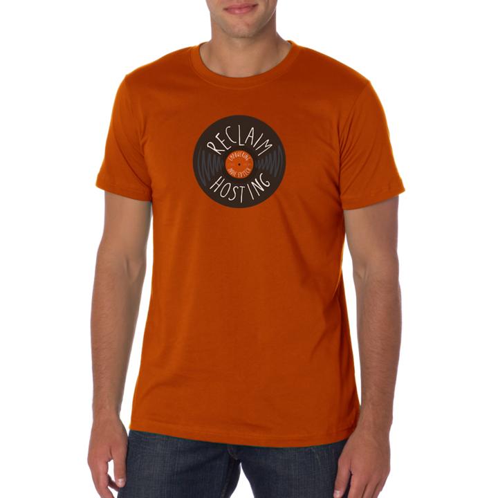rh-shirt-orange_720