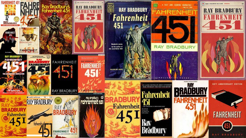 Fahrenheit-451-1
