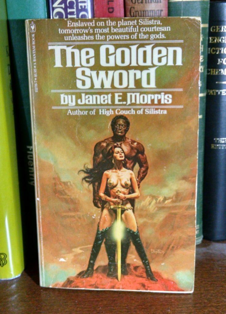 Golden_Sword