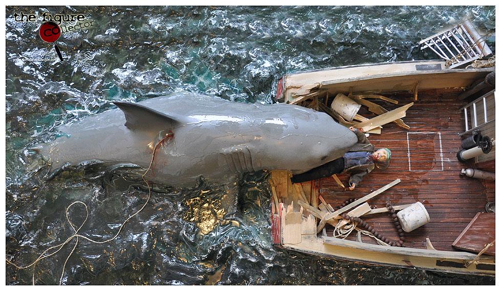 JAWS-diorama-04-1
