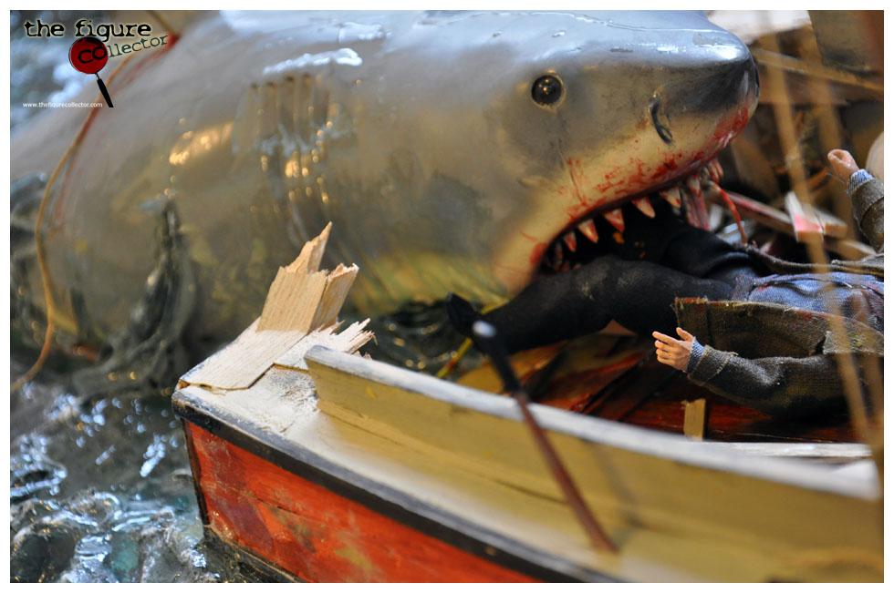 JAWS-diorama-08