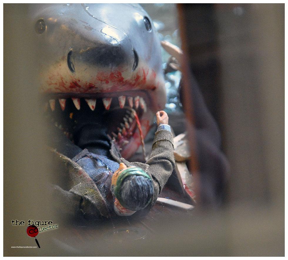 JAWS-diorama-15