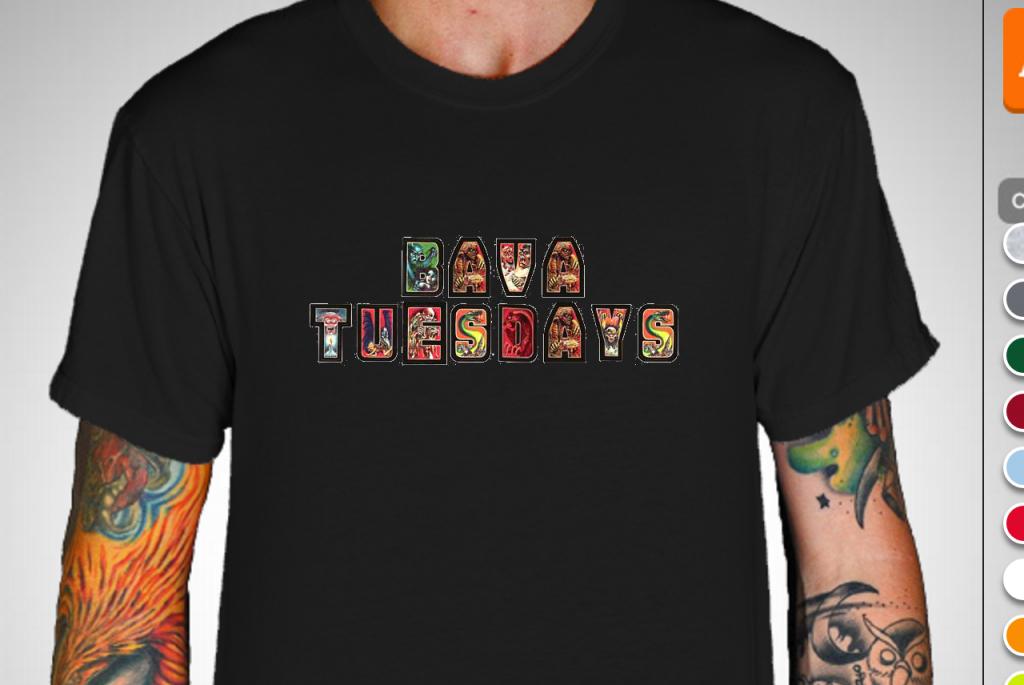 bava-t-shirt