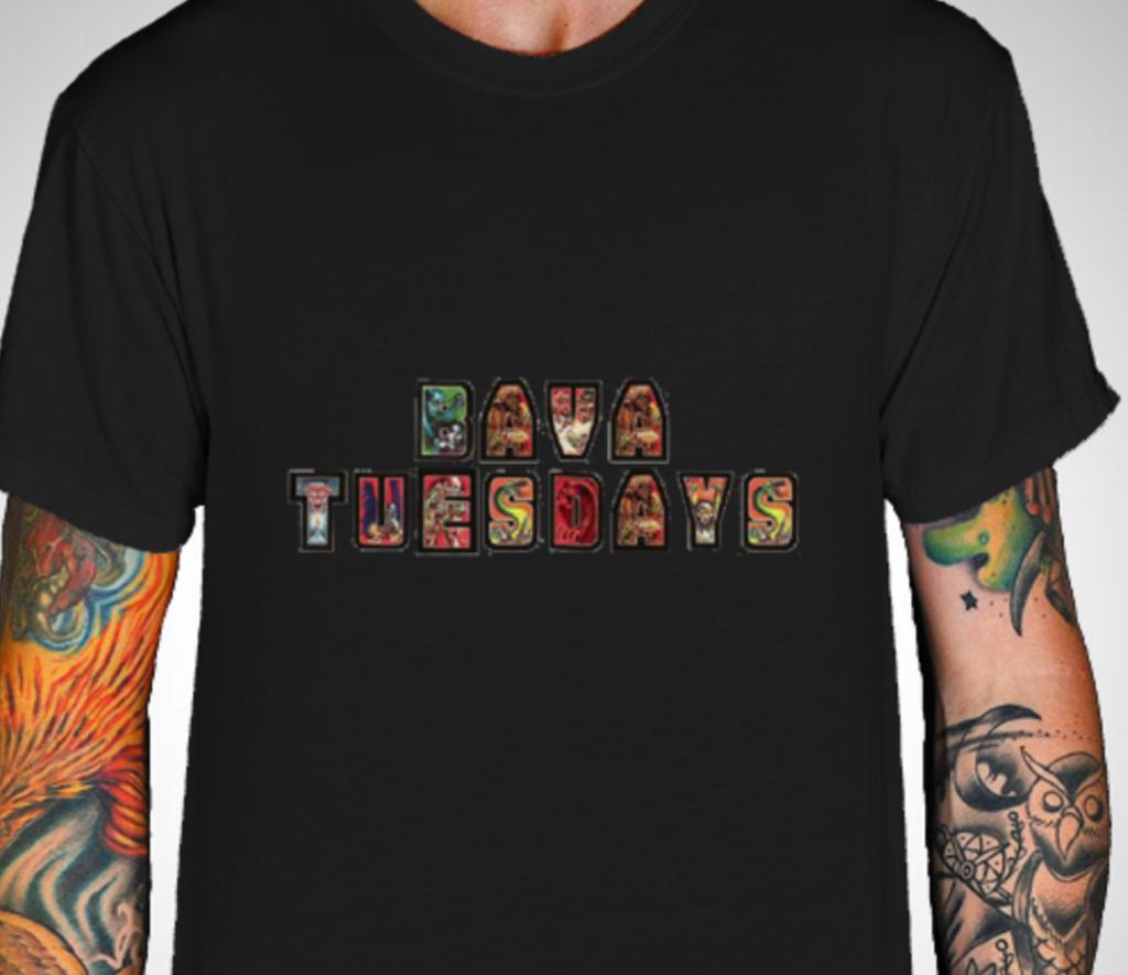 bavatuesdays-rock-t