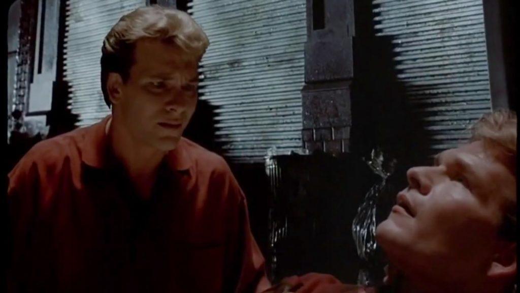patrick-swayze-as-sam-wheat-in-ghost-1990