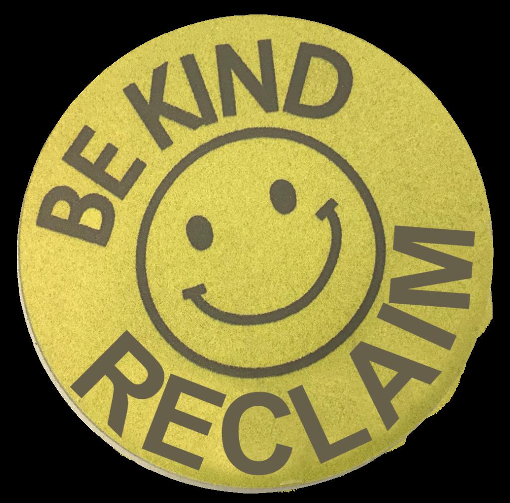 Reclaim Video – Reclaim Hosting