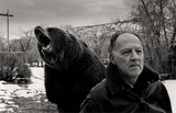 Image of Herzog and Bear